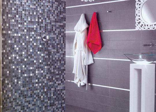 Mozaiky Vitra <a href='http://www.loskachlos.cz/shop/file/1445/'>Vitra I</a>