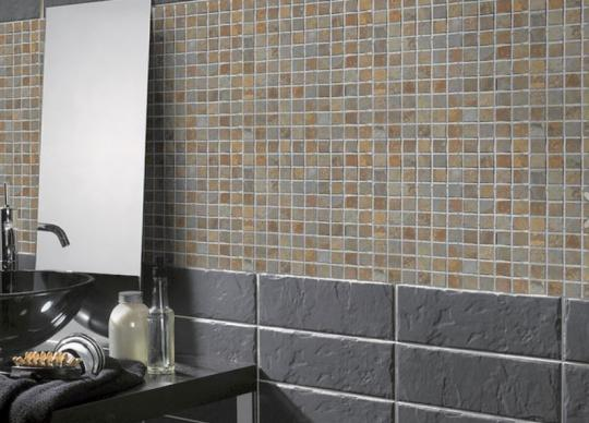 Kamená mozaika Ferro <a href='http://www.loskachlos.cz/shop/file/1757/'>Ferro</a>