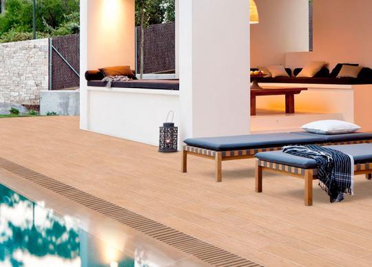 16-Venkovní dlažby s prvky pro bazény RG Lovely od 1399 Kč/m2