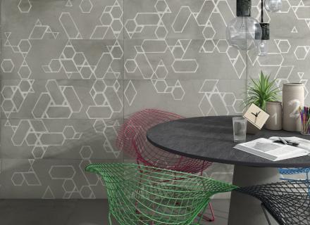 Béžové a šedé odstíny s řadou dekorů <a href='http://www.loskachlos.cz/shop/file/1831/'>Kent</a>