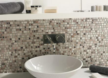 Mozaika Zenit znabídky Los Kachlos